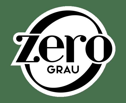 Bar Zero Grau