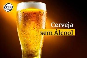 Descubra tudo sobre a cerveja sem álcool